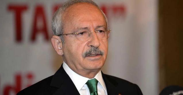 Αν μιλάμε για τη Γαλάζια Πατρίδα σήμερα, είναι χάρη στον Ecevit και τον Erbakan!