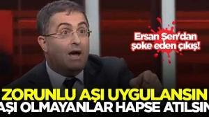Erdoğan'nın 2009 Davos Konuşması!