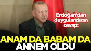 """Kemalist Lider'den Atatürk'e eleştiri! """"23 Nisan bir hataydı..."""""""