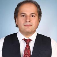 Prof. Dr. Ömer Soner Hunkan