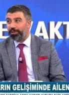 Mehmet Sebbah Yiğit