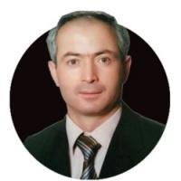 Adem Duran