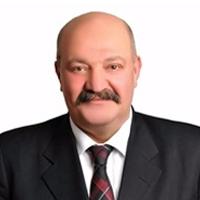 Murat Bahadır Akkoyunlu