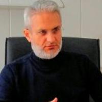 Mehmet Emin Sofuoğlu