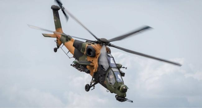 AA-atak-helikopter