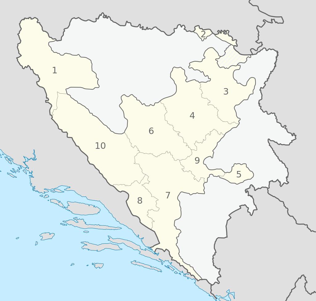 bosna 3