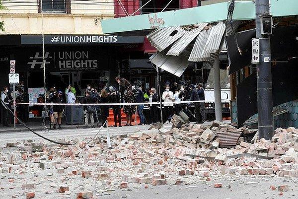 0x0-son-dakika-avustralyada-60-siddetinde-deprem-oldu-halk-buyuk-panik-yasadi-1632275704226