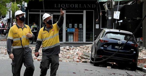 616x321-son-dakika-avustralyada-60-siddetinde-deprem-oldu-halk-buyuk-panik-yasadi-1632275696002