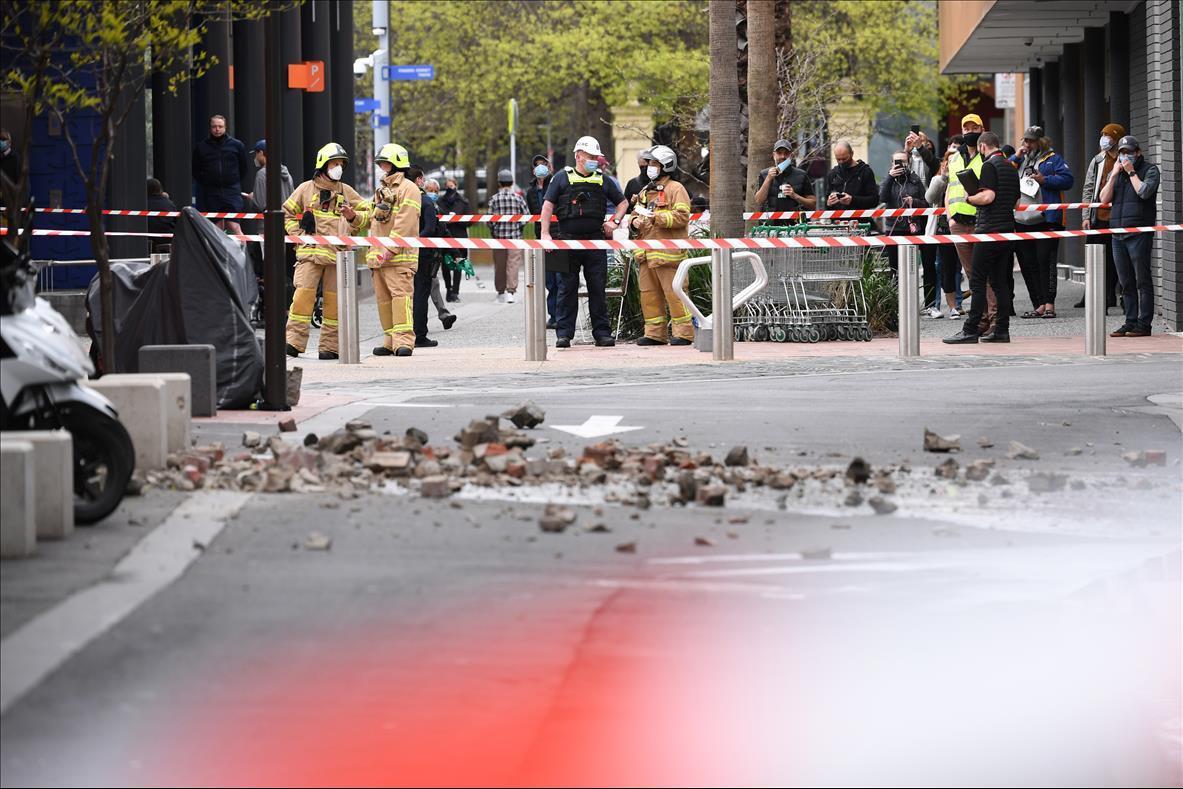avustralya-deprem2