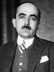 Yakup_Kadri_Karaosmanoğlu